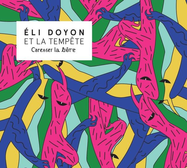 eli_doyon_&la_tempete_djpack